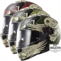 2015 Helmets-New Arrivals