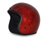 DOT Crash Helmets