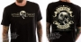 Lethal Threat t Shirts