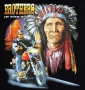 Brothers in The Wind T Shirt