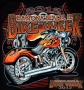 Daytona Bike Week 2012 Cruiser Design