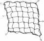 Heavy Duty XL Cargo Net