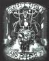 Hog Rider - Shut up & Ride T shirt