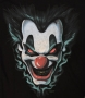 Insane Jester T shirt