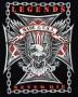Iron Eagle T Shirt