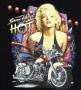 Marilyn Monroe some like it Hot  T Shirt