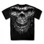 Skull of Skulls T Shirt
